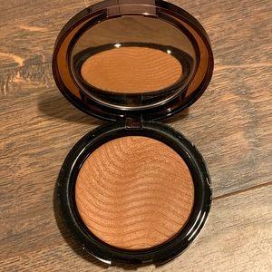 Makeup Forever Pro Bronze Fusion Bronzer